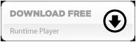 DownloadFreeButton